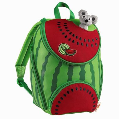 рюкзак боско спорт: купить рюкзак городской.