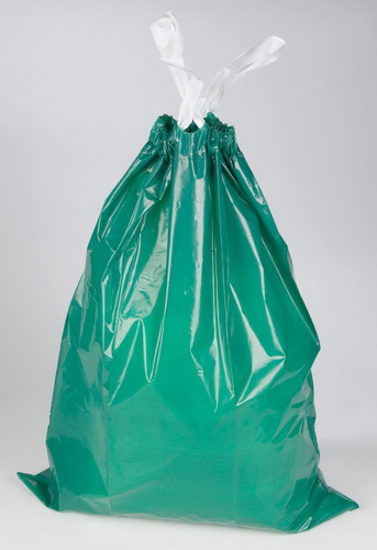 Kupić Worki na odpady 120l