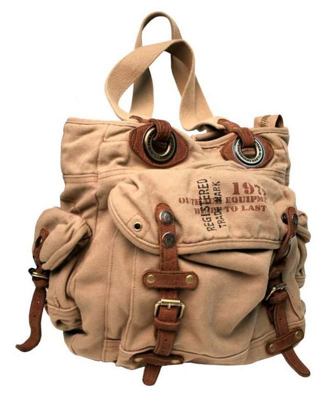 Kupić Torba - 5L2807 - Carry Bag