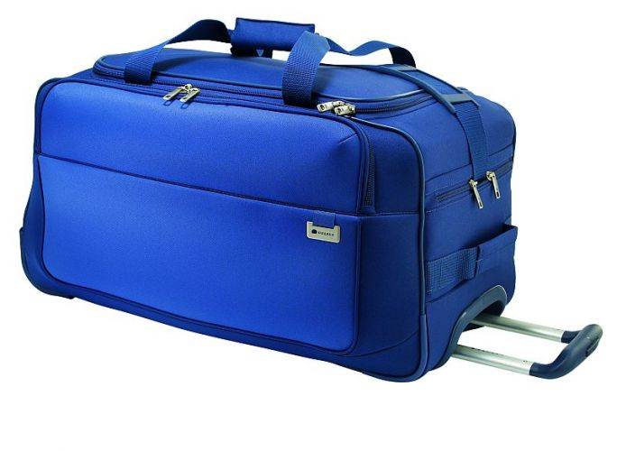 Интернет-магазин чемоданов и сумок - BagNowru