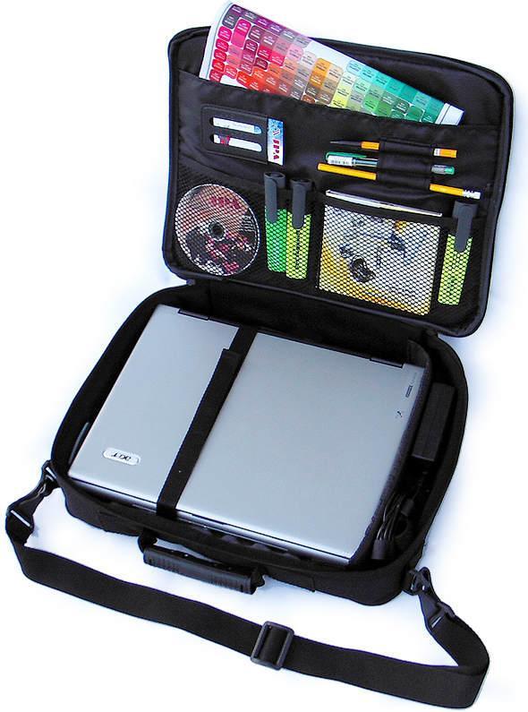 Kupić Torba na laptopa ENTER