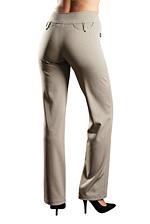 Kupić Spodnie