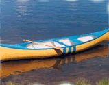 Kupić Canoe