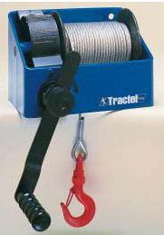 Buy Tackle blocks