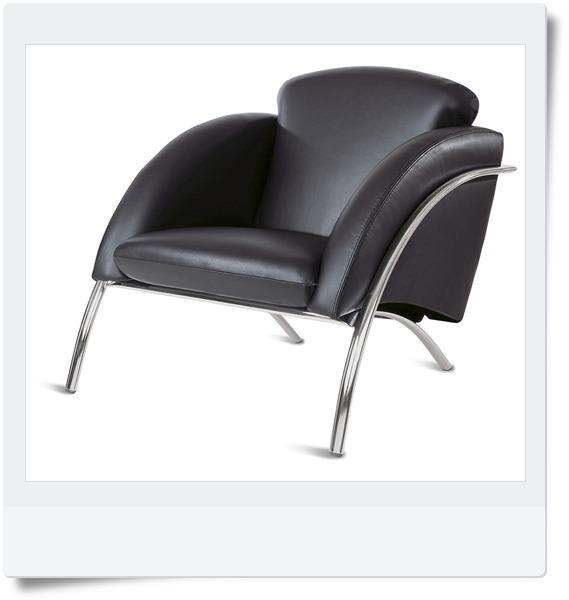Kupić Krzesło Culumus