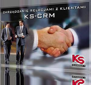 فروش  نرم افزار مدیریت ارتباط با مشتری