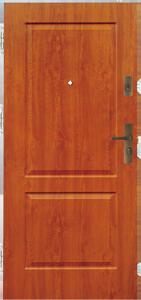 Kupić Drzwi stalowe KMT – wewnętrzne ANTYWŁAMANIOWE KLASY C