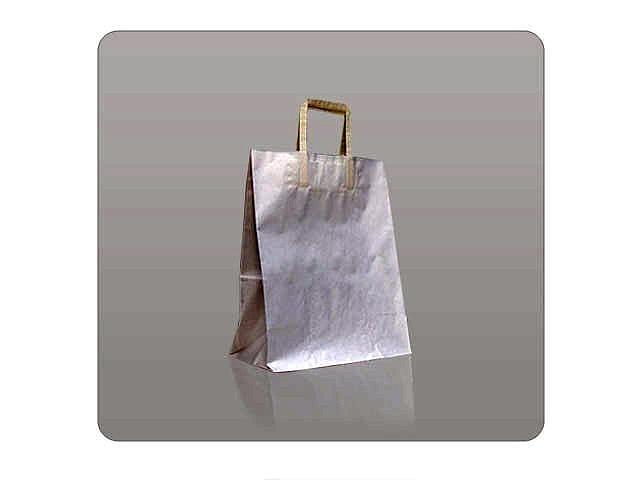 Kupić Torba papierowa