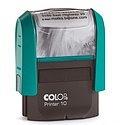 Kupić Pieczątka printer 10 firmy Colop