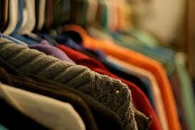 Kupić Odzież outletowa