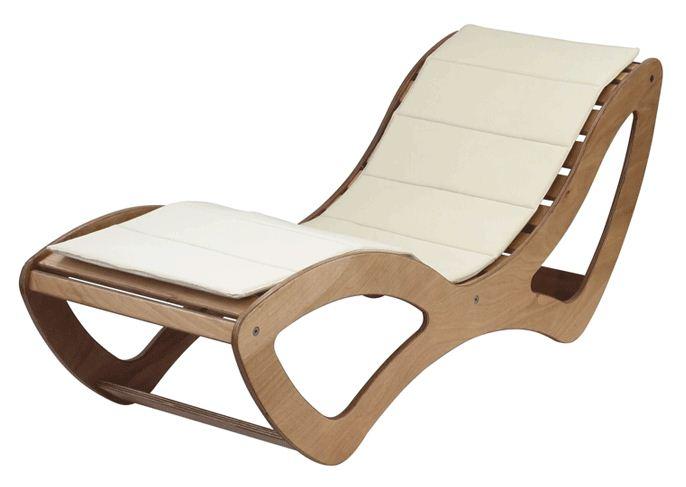 Kupić Lemi Chaise Lounge