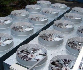 Kupić Systemy chłodzenia wodnego