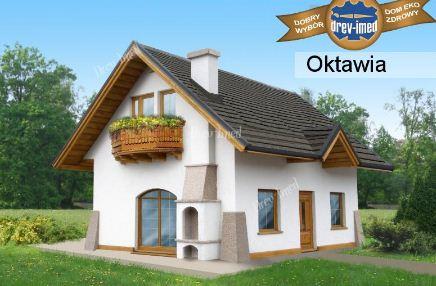Kupić Dom mieszkalny