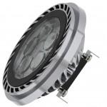 Kupić Lampa LED Akme Spot LED AR111 15W