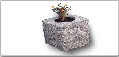 Kupić Gazony kamienne ogrodowe
