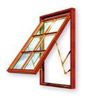 Kupić Scandinavian Window