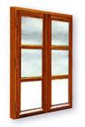 Kupić Danish Window