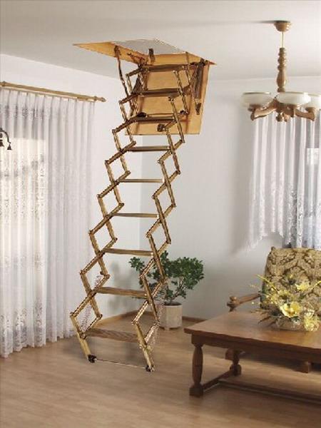 Escaleras metalicas - Escaleras de madera para exteriores ...