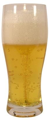 Kupić Świece w kształcie piwa