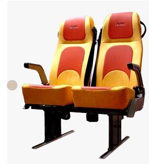 Kupić Fotele do autobusów Ekolider