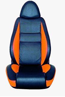 Kupić Fotel do samochodu osobowego Sport