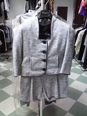 Kupić Nowa kolekcja odzieży damskiej