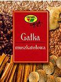 Kupić Gałka muszkatołowa