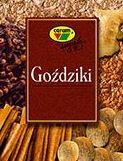 Kupić Goździki