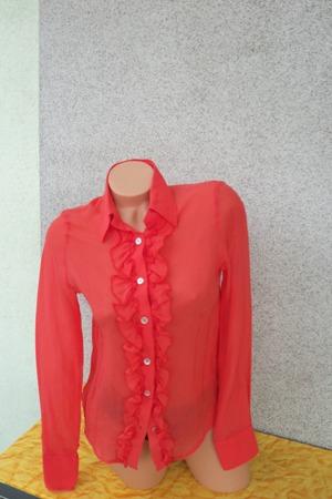 Kupić Oryginalną odzież marki Julien Macdonal