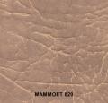 Skóra sztuczna - Wzór MAMMOET