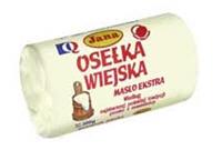 Kupić Masło osełka