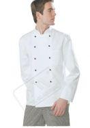 Kupić Bluza kucharska Szef