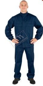 Kupić Bluza ochronna dla spawacza