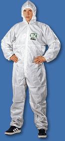 Kupić BOLL Kombinezon ochronny wielokrotnego użytku