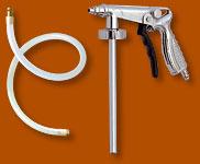 Kupić BOLL Pistolet do konserwacji
