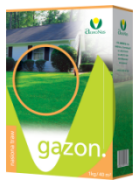 Kupić Mieszanka gazonowa Gazon