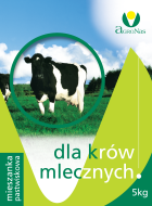 Kupić Mieszanka pastwiskowa dla krów mlecznych