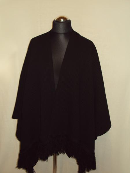 Kupić Odzież żałobna i pogrzebowa