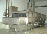 Kupić Myjki tunelowe i inne systemy mycia w różnych konfiguracjach