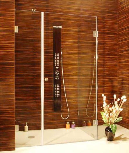 Kupić Kabina prysznicowa, TYP 6