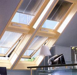Kupić Okna dachowe ROTO