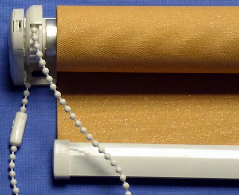 Kupić Rolety materiałowe System mini