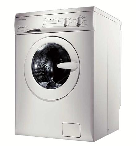 Kupić Używane maszyny pralnicze