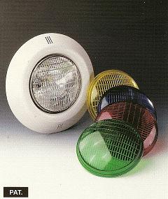 Kupić Lampy Ledowe