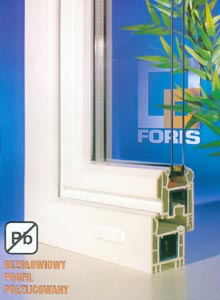 Kupić Okna PVC