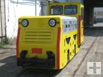 Kupić Lokomotywy diesel WLP-50-EM