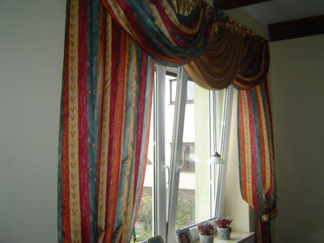 Kupić Okna z PCV