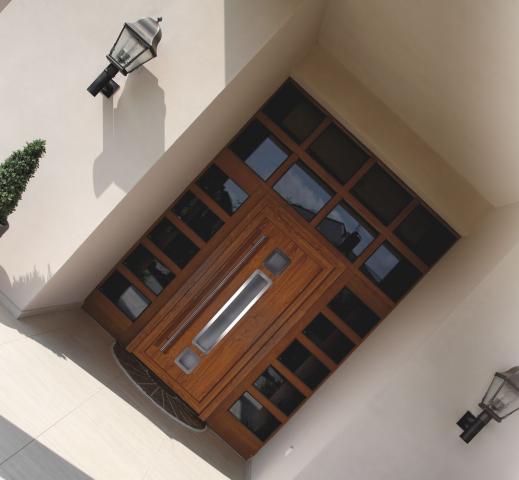 Kupić Drzwi OKNOPLAST
