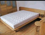 Kupić Meble sypialniane