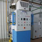 Kupić Generator endotermiczny typu EG…E/G/LW/LA